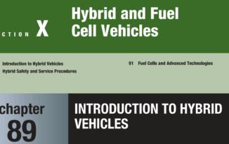 Các tài liệu trong chuyên mục học xe hybrid