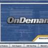 Các bước tải, cài phần mềm tra cứu kỹ thuật ôtô Mitchell Ondemand bản OD5